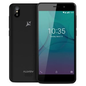 Allview Smartfon P10 Mini