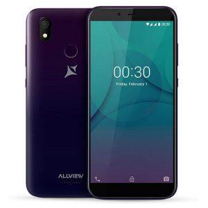 Allview Smartfon P10 Max