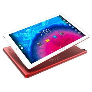Archos Tablet Core 101 3G V2 32GB Red