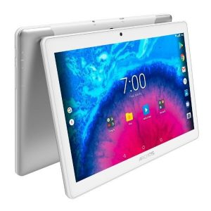 Acrhos Tablet Core 101 4G 16GB