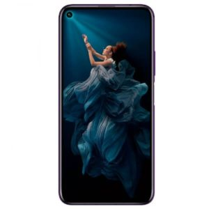 Honor 20 Pro (YaleP-L41B) (8+256GB) Purple