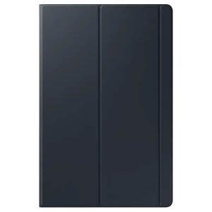 SAMSUNG Book Cover Tab S5e Black EF-BT720PBEGWW