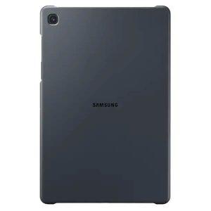 EF-IT720CBEGWW  Silicon  Cover Black do Tab S5e