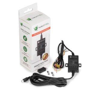 Navitel Smart Box