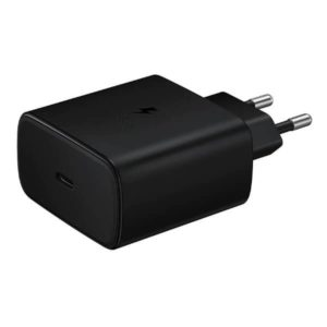 EP-TA845XBEGWW PD 45W Wall Charger Black
