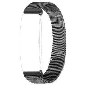 TOPP pasek  do Fitbit Inspire mesh