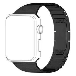TOPP pasek 42/44 mm  do Apple Watch bransoleta
