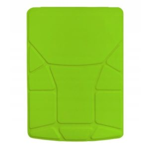 InkBOOK etui Yoga Green Peas