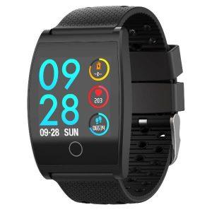 Garett smartwatch Garett Sport 22 czarny