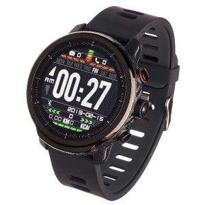 Garett smartwatch Garett Sport 29 szary