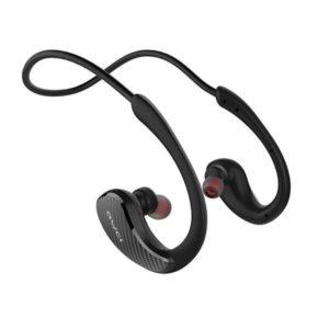 AWEI słuchawki stereo Bluetooth A881BL NFC czarny