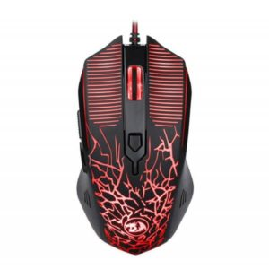 REDRAGON mysz gaming Inquisitor basic