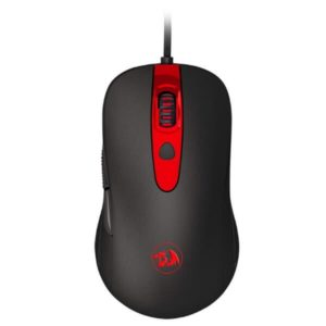 REDRAGON mysz gaming Gerberus