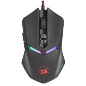 REDRAGON mysz gaming Nemealion 2