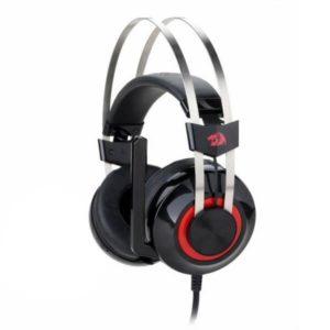 REDRAGON słuchawki gaming Talos