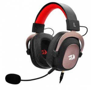 REDRAGON słuchawki gaming  ZEUS - PC