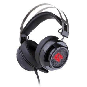 REDRAGON słuchawki gaming Siren