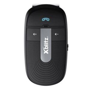 XBLITZ Zestaw głośnomówiący Bluetooth X700