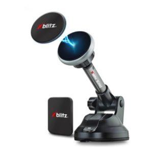 XBLITZ uchwyt magnetyczny G250
