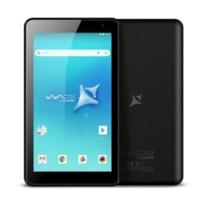 Allview Tablet VIVA C703 black