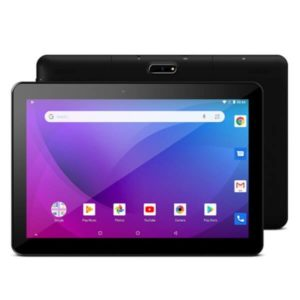 Allview Tablet VIVA 1003G