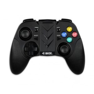 IBOX GAMEPAD GP1 BLUETOOTH