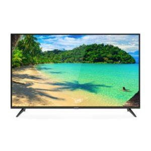"Telewizor Kiano Slim TV 50"" 4K AndroidTV"
