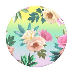 POPSOCKETS Chroma Floral (gen2) standard