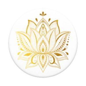 POPSOCKETS Golden Prana (gen2) standard
