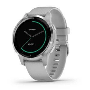 GARMIN zegarek vivoactive 4S