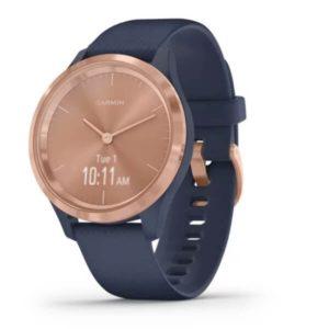 GARMIN zegarek vivomove 3S