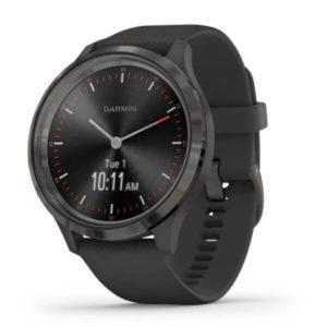 GARMIN zegarek vivomove 3