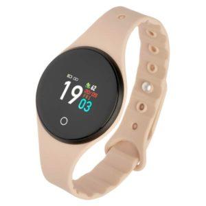 Garett smartwatch Garett Teen 1