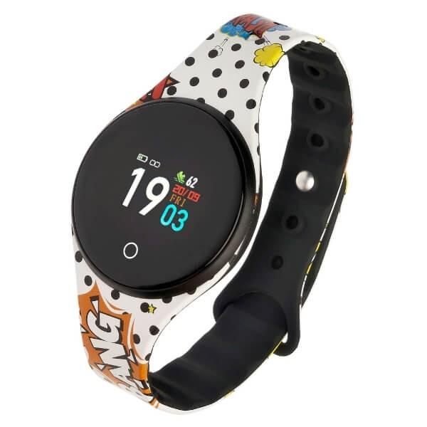 Garett smartwatch Garett Teen 2