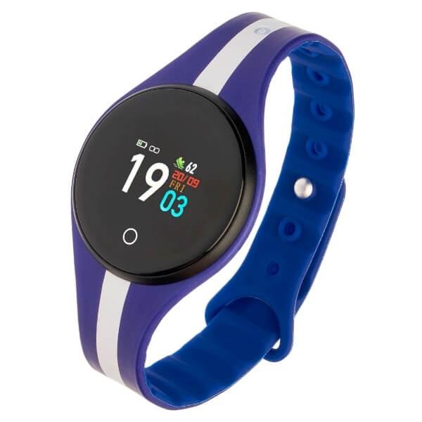 Garett smartwatch Garett Teen 4