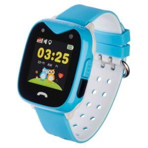Garett smartwatch Garett Kids Sweet 2 niebieski