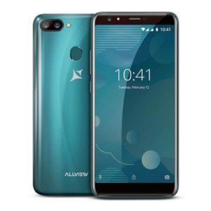 Allview Smartfon P10 Pro