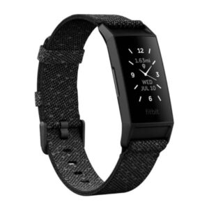 FITBIT opaska Charge 4 (NFC)
