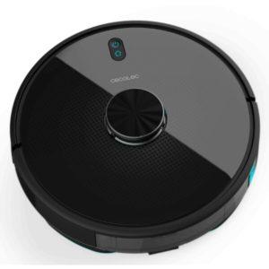CECOTEC Odkurzacz Conga 5090 (automatyczny)