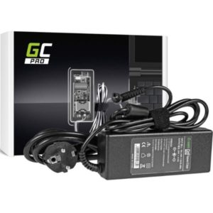 Zasilacz Ładowarka Green Cell PRO 20V 4.5A 90W do Lenovo B570 G550 G570 G575 G77