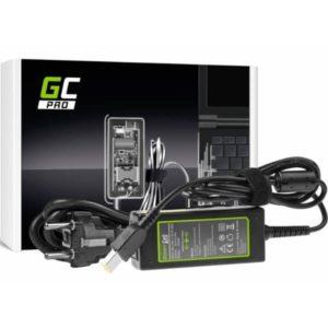 Green Cell Zasilacz Ładowarka  PRO 20V 2.25A 45W do Lenovo G50-30 G50-70 G505 Z5