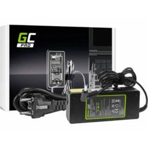 Green Cell Zasilacz Ładowarka  PRO 19.5V 4.62A 90W do HP 250 G2 ProBook 650 G2 G