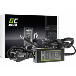 Zasilacz Ładowarka Green Cell PRO 20V 2.25A 45W do Lenovo IdeaPad 100 100-15IBD