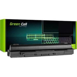 Green Cell Bateria do Dell Inspiron N3010 N4010 N5010 13R 14R 15R J1 (bottom) /