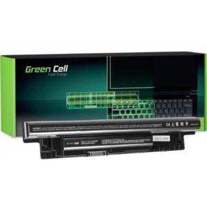 Green Cell Bateria do Dell Inspiron 3521 5521 5537 5721 / 14