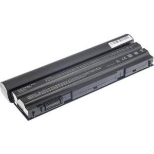 Green Cell Bateria do Dell Latitude E5520 E6420 E6520 E6530 (rear) / 11