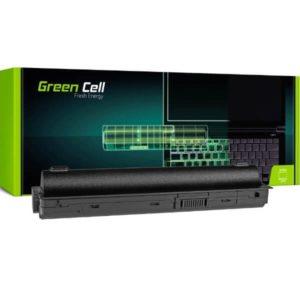 Green Cell Bateria do Dell Latitude E6220 E6230 E6320 E6320 / 11
