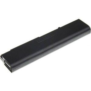 Green Cell Bateria do HP EliteBook 6930 ProBook 6400 6530 6730 6930 / 11