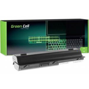 Green Cell Bateria do HP 635 650 655 2000 Pavilion G6 G7 / 11