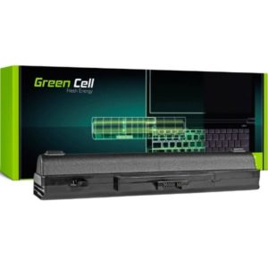 Green Cell Bateria do Lenovo Y480 V480 Y580 / 11